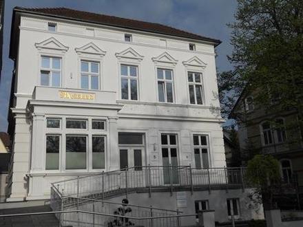 Wohnflächeca. 161,91 m²  Baujahrca. 1900 /  im Jahre 2013 / 2014 kernsaniert  HeizungSep....