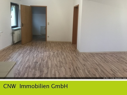 Alzey - 3 ZKB Wohnung in alter Mühle