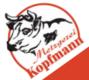 Metzgerei Kopfmann