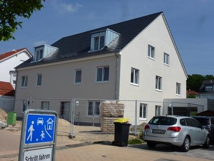 Hofheim, Wohnung 4-5 Zimmer