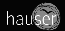 hauser.reisen GmbH