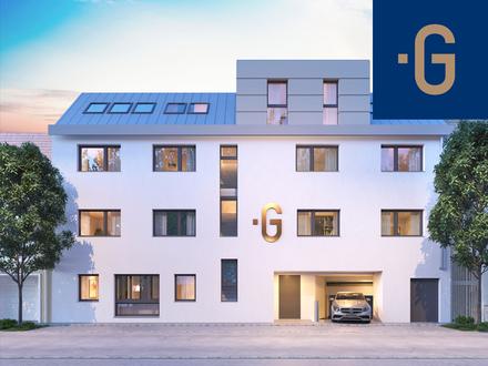 1230, Anton-Baumgartner-Straße, In Inzersdorf nahe U6 und Lokalbahn, 5-Zimmer-Eigentumswohnung