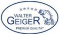 Fischhandel Walter Geiger