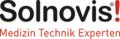 Solnovis GmbH