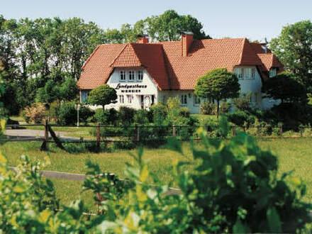 Landgasthaus
