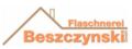 Flaschnerei Beszczynski GmbH