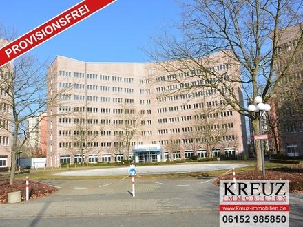Rüsselsheim, Büroflächen nach Mieterwünschen