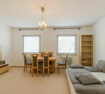 Bild_3-Zimmer-Wohnung mit Balkon