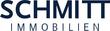 Schmitt Immobilien GmbH