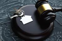 Vertragstypen von Hotelbetreiberverträgen - Miete und Pacht