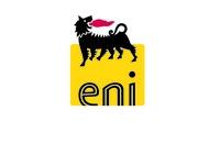 Eni Schmiertechnik GmbH