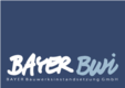 Bayer Bau GmbH