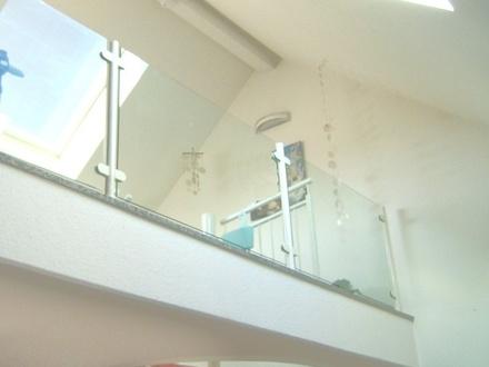 Zugang 2. Ebene