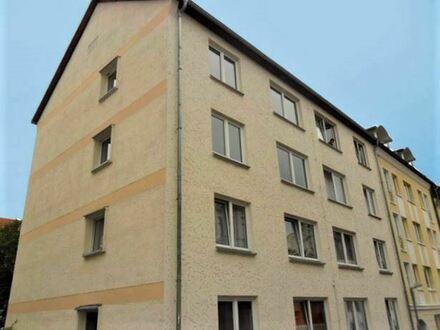 +++ Helle 3 Raumwohnung mit Balkon +++