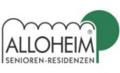 Alloheim Senioren-Residenzen