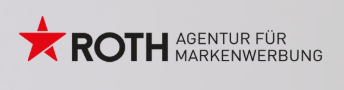 Werbeagentur Roth GmbH