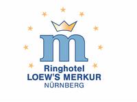 Ringhotel LOEW´s MERKUR Merkur Hotelbetriebs GmbH
