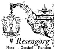 Resengörg Gasthof