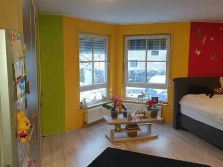 1-Zimmer WG Bad Wimpfen