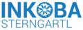 INKOBA SternGartl GmbH