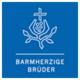 Barmherzige Brüder gemeinnützige Behindertenhilfe GmbH