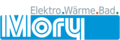 Mory GmbH & Co. KG