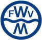 Wasserverband Fernwasserversorg Mühlviertel