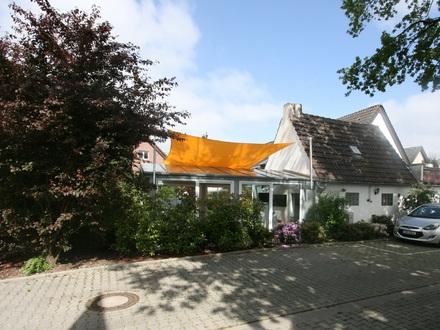 DHH - Wohnen und Arbeiten im Düesbergviertel!