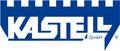 KASTELL Immobilien GmbH