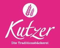 Backhaus Kutzer GmbH
