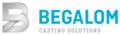 BEGALOM Guss GmbH