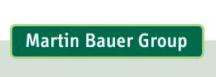 Bauer Martin GmbH & Co. KG