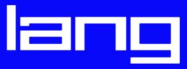 Ing. Eckehard Lang Metallbau GmbH
