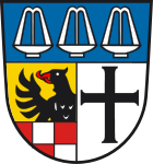 Landkreis Bad Kissingen
