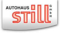Autohaus Albert Still GmbH - Filiale Lechhausen