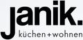 janik Küchen GmbH