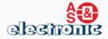 Ammon & Schulze electronic GmbH