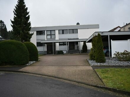 Eigentumswohnung im Kurgebiet Asenberg in Bad Salzuflen