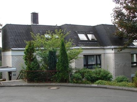 Schöne 3-ZKB-Wohnung in Eigentumswohnanlage!