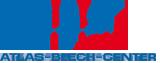Atlas-Blech-Center GmbH