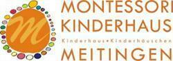 Montessori Kinderhaus Meitingen