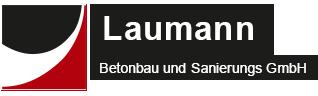 Laumann Betonbau und Sanierungs GmbH