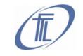 Feingerätebau Tritschler GmbH