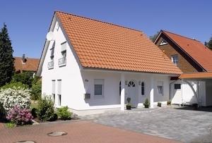 Einfamilienhaus in Rinteln
