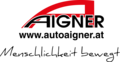Auto Aigner GmbH