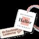Metzgerei Haller - Feinkost