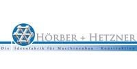 Hörber + Hetzner GmbH