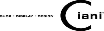 Ciani GmbH & Co. KG