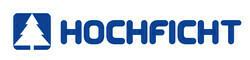 Hochficht Bergbahnen GmbH