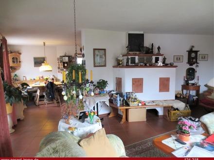 Gemütliche Einfamilien-Doppelhaushälfte in familienfreundlicher Lage